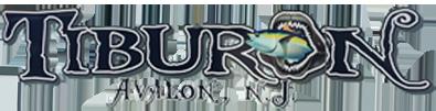 Tiburon Sportfishing